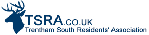 TSRA - Trentham South Residents Association